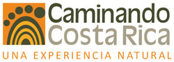 Caminando Costa Rica