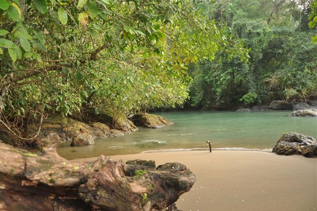 rio costa rica